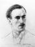 Eamonn Ceannt (1881-1916), nationaliste et rebelle irlandais. Musée National d'Irlande. © TopFoto/Roger-Viollet
