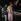 Couple. Années 1960-1970. © Roger-Viollet