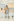 """Inondations de 1910 à Paris. Carte postale dessinée par A. Sauvage : La crue. """" ils me regardent tous, comme si j'allais me mouiller les pieds ! """" © Roger-Viollet"""
