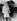 Guerre de Corée (1950-1953). Le général nord-coréen Nam Il quittant la tente des négociations. Pan Mun Jom (Corée du Nord), mai 1951.  © Ullstein Bild / Roger-Viollet