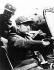 Guerre de Corée (1950-1953). Le général nord-coréen Nam Il. 1951. © Ullstein Bild / Roger-Viollet