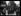 Guerre 1914-1918. Les grèves à Paris au sujet de la semaine anglaise et contre la vie chère, fin mai 1917. Grévistes près de la Bourse du Travail. © Excelsior – L'Equipe/Roger-Viollet