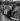 Guerre 1939-1945. Bernard Montgomery (1887-1976), commandant des forces terrestres alliées lors du débarquement de Normandie planifiant avec ses généraux l'anéantissement de l'armée allemande en France. 1944. © TopFoto / Roger-Viollet