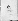 D'après François Louis Couché, dit Couché fils (1782-1849). Portrait de Joséphine de Beauharnais (1763-1814), impératrice française. Gravure. © Collection Harlingue / Roger-Viollet