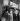 """""""Fête de l'Humanité"""", annual festival organized by the French communist newspaper """"L'Humanité"""". Stall of the newspaper. Garches (France), 1936. Photograph by Marcel Cerf (1911-2010). Bibliothèque historique de la Ville de Paris. © Marcel Cerf/BHVP/Roger-Viollet"""