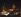 """Jacob Fopsen Van Es (1596-1666). """"Apprêts d'un repas"""". Paris, musée du Louvre.   © Roger-Viollet"""