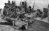 Cambodian War, 1974. © Françoise Demulder / Roger-Viollet