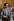 Jean-Pierre Chevènement (né en 1939), homme politique français. Paris, 1985. © Jean-Régis Roustan / Roger-Viollet