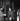 """""""L'Etat de siège, pièce d'Albert Camus. Albert Camus, Pierre Brasseur, Gabriel Cattand et Jean Desailly. Paris, théâtre Marigny, 1948. © Studio Lipnitzki / Roger-Viollet"""