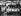 Guerre 1939-1945. Repas offert à  des prisonniers libérés. Chalon-sur-Saône, 21 juin 1941. © LAPI/Roger-Viollet