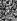 Microphotographie. Pétale de fleurs. © Laure Albin Guillot / Roger-Viollet