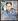 """Jacques-Emile Blanche (1861-1942). """"Francis Poulenc (1899-1963), compositeur français"""", 1920. Rouen, Musée des beaux-arts.    © Roger-Viollet"""