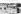 """Guerre 1939-1945. Opération Overlord. Unités d'ingénieurs des Forces aériennes américaines """"Dozer Devils"""" construisant une piste d'atterrissage en moins de six heures à l'aide de bulldozer et de camions pour permettre aux forces alliées d'arriver sur le continent. France, 6 juin 1944. © TopFoto / Roger-Viollet"""