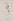 """Victor Hugo (1802-1885). """"Le Poème de la Sorcière"""", série """"Les juges : Criminaliste et démonologue infaillible"""". Plume et encre. Paris, Maison de Victor Hugo. © Maisons de Victor Hugo/Roger-Viollet"""