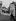 Quartier Montmartre, rue Norvins. Vue du Sacré-Coeur. Paris, (XVIIIème arr.). © Charles Hurault / Roger-Viollet