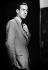 Valéry Giscard d'Estaing (born in 1926). Paris, 1943. Photograph by Laure Albin Guillot (1879-1962). © Laure Albin Guillot / Roger-Viollet