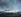 """Henri Rousseau dit Le Douanier (1844-1910). """"Le navire dans la tempête"""". Huile sur toile, vers 1889. Paris, musée de l'Orangerie.  © Iberfoto / Roger-Viollet"""
