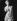 La Vénus de Milo. Sculpture grecque, 130-100 avant J.-C. Paris, Musée du Louvre. © Collection Roger-Viollet/Roger-Viollet