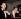 Lady Diana Spencer (1961-1997) et son fiancé le prince Charles de Galles (né en 1948) arrivant à Goldsmith's hall pour leur première apparition officielle. Londres (Royaume-Uni), 9 mars 1981. © TopFoto/Roger-Viollet