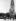 Guerre 1939-1945. Débarquement de Normandie. Soldats américains du Génie traversant Saint-Marie-du-Mont (Manche), près de Utah Beach, libérée depuis 24 heures. 12 juin 1944. © Roger-Viollet
