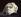 """Auguste Rodin (1840-1917). """"Honoré de Balzac (1799-1850), étude pour la statue monumentale, vers 1897"""". Plâtre. Paris, maison de Balzac. © Daniel Lifermann/Maison de Balzac/Roger-Viollet"""