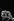 """""""Giselle"""". Chorégraphie : Mats Ek. Musique : Adolphe Adam. Ballets Cullberg. Ana Laguna et Luc Bouy. Paris, Théâtre de la Ville, juillet 1984. © Colette Masson/Roger-Viollet"""