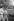 Françoise Sagan et Anthony Perkins. Août 1960.   © Bernard Lipnitzki / Roger-Viollet