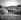La Seine au quai des Tuileries. Paris, vers 1860. Détail d'une vue stéréoscopique. © Léon et Lévy / Roger-Viollet