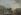 """Jean-Baptiste Lallemand (1710-1803). """"Vue de Notre-Dame, de l'Archevêché et du quai des Bernardins"""". Huile sur toile, vers 1775. Paris, musée Carnavalet. © Musée Carnavalet/Roger-Viollet"""