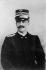 King Victor Emmanuel III of Italy (1869-1947), 1912. © Maurice-Louis Branger / Roger-Viollet