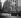 Firemen on exercises. Paris, 1910-1920.  © Roger-Viollet