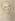 """François-Hubert Drouais (1727-1775). """"Madame du Barry (1743-1793)"""". Dessin.  © Roger-Viollet"""