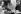 République populaire de Chine. Mao Zedong et  Zhu De (à droite) lors de la Longue marche. 1934/35. © Ullstein Bild/Roger-Viollet
