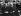 Otto Grotewohl (1894-1964), homme politique allemand et Wilhelm Pieck (1876-1960), homme d'Etat allemand, lors d'une cérémonie à l'occasion de la fondation de la RDA. Allemagne, 21 octobre 1949. © Ullstein Bild/Roger-Viollet