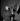 """""""Thomas More"""", pièce de Robert Bolt. Jean Vilar. Paris, T.N.P, mai 1963. © Studio Lipnitzki / Roger-Viollet"""