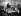 Jeu de cubes dans un jardin d'enfants. Paris (XIVème arr.), 1925.   © Albert Harlingue/Roger-Viollet