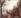 Parc Delessert. Paris (XVIème arrondissement), vers 1914. Photographie d'Eugène Atget (1857-1927). Paris, musée Carnavalet. © Eugène Atget / Musée Carnavalet / Roger-Viollet