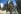 Musée Guggenheim, selon les plans de Frank O. Gehry (né en 1929), architecte américano-canadien. Bilbao (Espagne). © TopFoto / Roger-Viollet