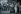 World War II. Allied planes flying over the Champs-Elysées, Paris. Photograph by André Zucca (1897-1973). Bibliothèque historique de la Ville de Paris. © André Zucca / BHVP / Roger-Viollet