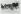 """Jacques Villon (Duchamp Gaston, dit). """"Mon vieux Luxembourg"""". Paris, musée d'Art moderne. © Musée d'Art Moderne / Roger-Viollet"""