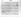 Frédéric Chopin (1810-1849). Première étude. Texte et autographe. © Roger-Viollet