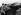 Guerre 1939-1945. Soldats allemands près d'un ouvrage de la ligne Maginot conquis, 1940. © Ullstein Bild/Roger-Viollet
