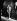Rudolf Noureev (1938-1993), danseur soviétique.   © Jack Nisberg/Roger-Viollet