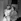 """""""Patate"""", play by Marcel Achard. Direction : Pierre Dux. Henri Vilbert and Sophie Daumier. Paris, théâtre Saint-Georges, December 1959. © Studio Lipnitzki / Roger-Viollet"""