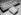 """Paper mills. Publishing industry. Composition block. The newspaper """"L'Intransigeant"""". Paris, 1931-1934. Photograph by François Kollar (1904-1979). Paris, Bibliothèque Forney. © François Kollar/Bibliothèque Forney/Roger-Viollet"""
