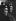 """""""Macbeth"""" de William Shakespeare. Mise en scène de Jean Vilar. Maria Casarès et Jean Vilar. Paris, Théâtre National Populaire, 1954. © TopFoto/Roger-Viollet"""