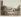 """""""Album de la Commune de Paris. Barricade rue d'Allemagne et rue Sébastopol"""", 18 mars 1871. Anonyme. Paris, musée Carnavalet. © Musée Carnavalet/Roger-Viollet"""