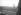 The Santé prison. Paris (XIVth arrondissement), 1913. © Maurice-Louis Branger/Roger-Viollet