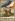 """Guerre 1939-1945. """"N'oubliez pas Oran !"""". 1940. Affiche. Musée du Général Leclerc de Hauteclocque et de la Libération de Paris, musée Jean Moulin.  © Mémorial Leclerc - Musée Jean Moulin/Roger-Viollet"""