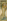 """Alphonse Mucha (1860-1939). Playbill for """"Gismonda"""", drama by Victorien Sardou. Sarah Bernhardt. Performed at the Théâtre de la Renaissance. Paris, musée Carnavalet. © Musée Carnavalet/Roger-Viollet"""